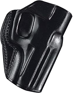 Galco Stinger Belt Holster for Walther PPS 9mm (Black, Right-Hand)