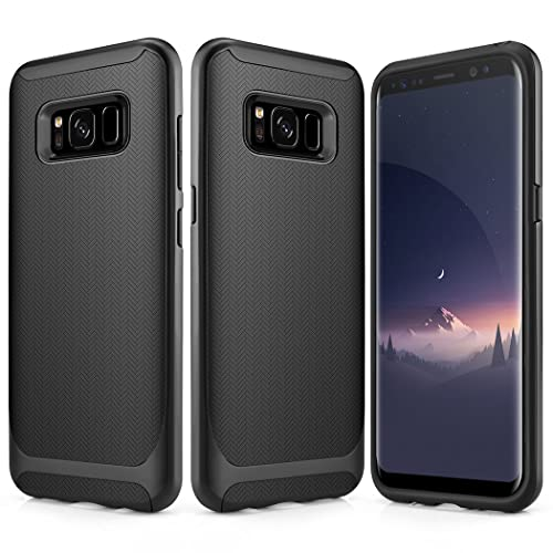 best cover samsung s8