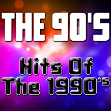 The 90's (Hits Of The 1990's)