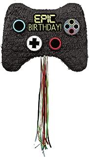Epic Party - Game Controller Pinata (1)