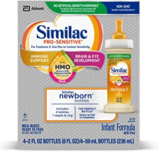 Best enfamil enfacare bulk Reviews