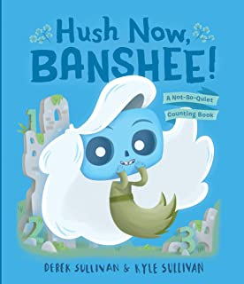 Best girls of banshee Reviews
