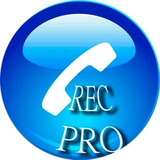 Call Recorder Pro
