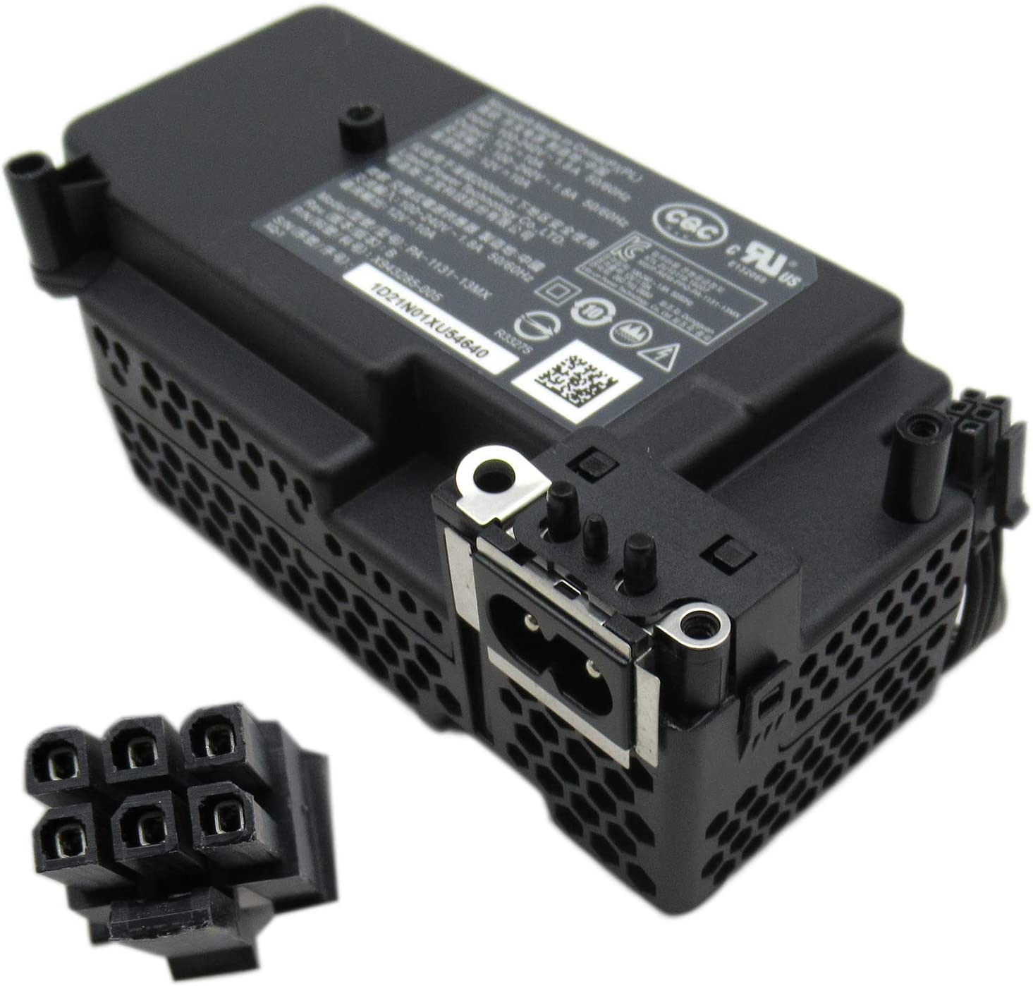 XIAMI Replacement Internal Raleigh Mall Power Supply Adapter New color Unit AC PSU Asse