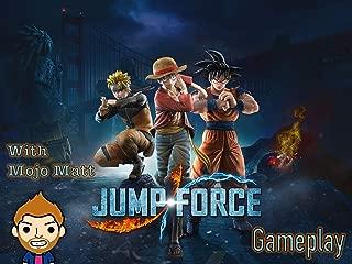 Best bleach jump force Reviews