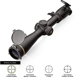 Leupold VX-6HD 3-18x44mm Rifle Scope
