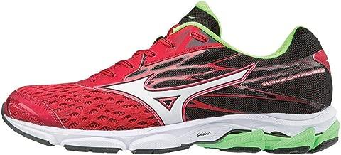 Mizuno Men's Wave Catalyst 2 Running Shoe D Us