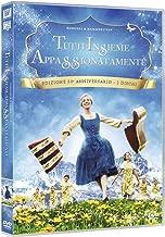 Tutti Insieme Appassionatamente - 50° Anniversario (2 DVD) [Edizione 50° anniversario] [Import italien]