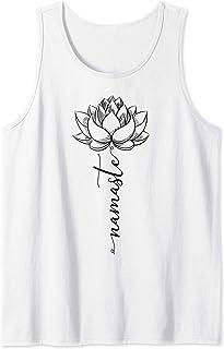Yoga Decor HairClothing Color Options Yogi Gift Custom Personalized Yogi Avatar Yoga Floursack Towel Namaste Yogi Beauty
