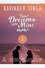 Your Dreams Are Mine Now: Part 1 (Penguin Petit) Kindle Edition