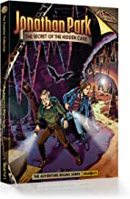 Best the secret of the cave book Reviews