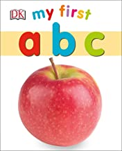 Best my first abc book Reviews