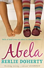 Abela: The Girl Who Saw Lions