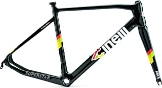 Best cinelli carbon frame Reviews