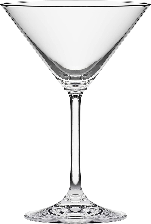 RONA Translated Martini Mini Limited time cheap sale Glass