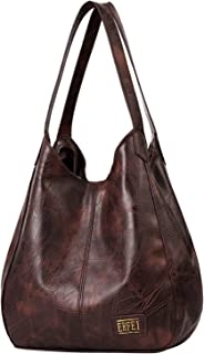 michael michael kors women's lena hobo bag