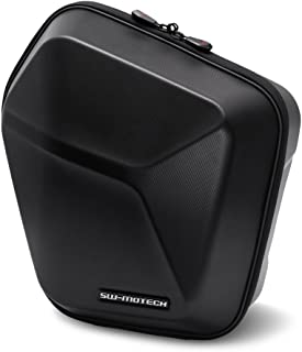 SW-Motech Urban ABS Side Cases