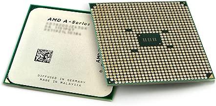AMD A6-Series A6-3500 DeskTop CPU APU Socket FM1 905pin PGA AD3500OJZ33GX AD3500OJGXBOX