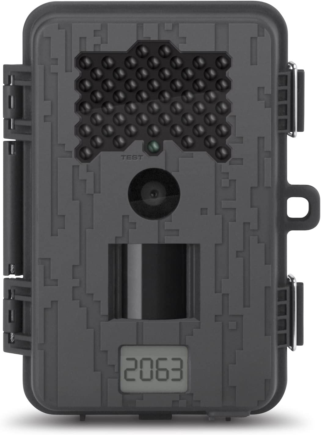 Stealth Cam Digital Scouting Camera w processor Digi ZX7 Ca We OFFer at cheap prices Bargain 8mp
