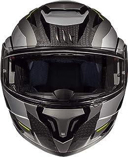Suchergebnis Auf Für Atom Auto Motorrad