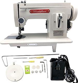 MZ-516 Portable Walking Foot Sewing Machine