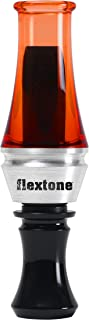 Flextone Green Thunder Single Reed Call