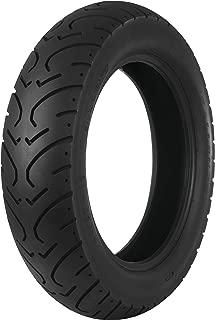 Kenda K657 Challenger Rear Tire - 140/90H-16/Blackwall