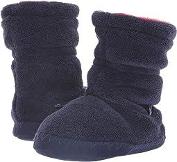 Fleece Lined Slippersock (Toddler/Little Kid/Big Kid)