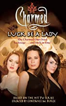 Luck Be a Lady (Charmed)