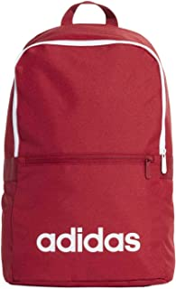 adidas Unisex-Adult Backpack, Active Maroon - ED0290