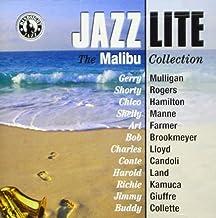Jazz Lite Vol.1 The Malibu Collection