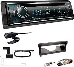 Suchergebnis Auf Für Chrysler Voyager Radio