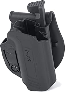 holster for cz p10c
