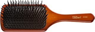 Eurostil, Cepillo para el pelo - 3 gr