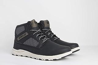 كاتربيلر حذاء المشي للرجال