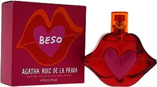 Amazon.com: Agatha Ruiz De La Prada
