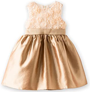 (キャサリンコテージ) Catherine Cottage子供ドレス ローズパーティーベビードレス PC448DR 結婚式 発表会 女の子用 フォーマルドレス 衣装 80cm 90cm