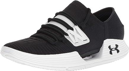 Under Armour Speedform AMP 3.0 Antrenman Ayakkabısı Erkek Spor Ayakkabılar