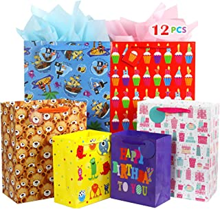 Best 1st birthday gift wrapping ideas Reviews