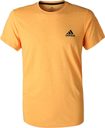 Adidas pour Homme Ultime à Manches Courtes pour