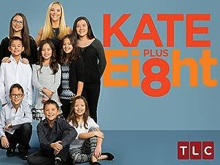 Kate Plus 8 Season 4