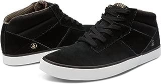 Best grimm mid 2 shoe Reviews