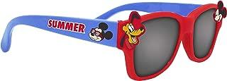 AFB Occhiali da sole aviatore Minnie Mouse