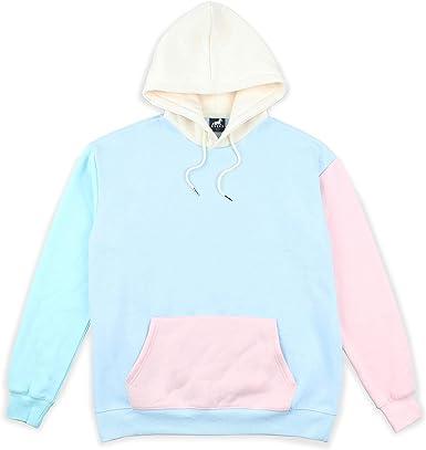 block hoodies