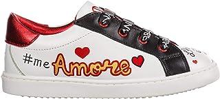 Gabbana Amazon ZapatosZapatos esDolceamp; Y Complementos f6b7gy