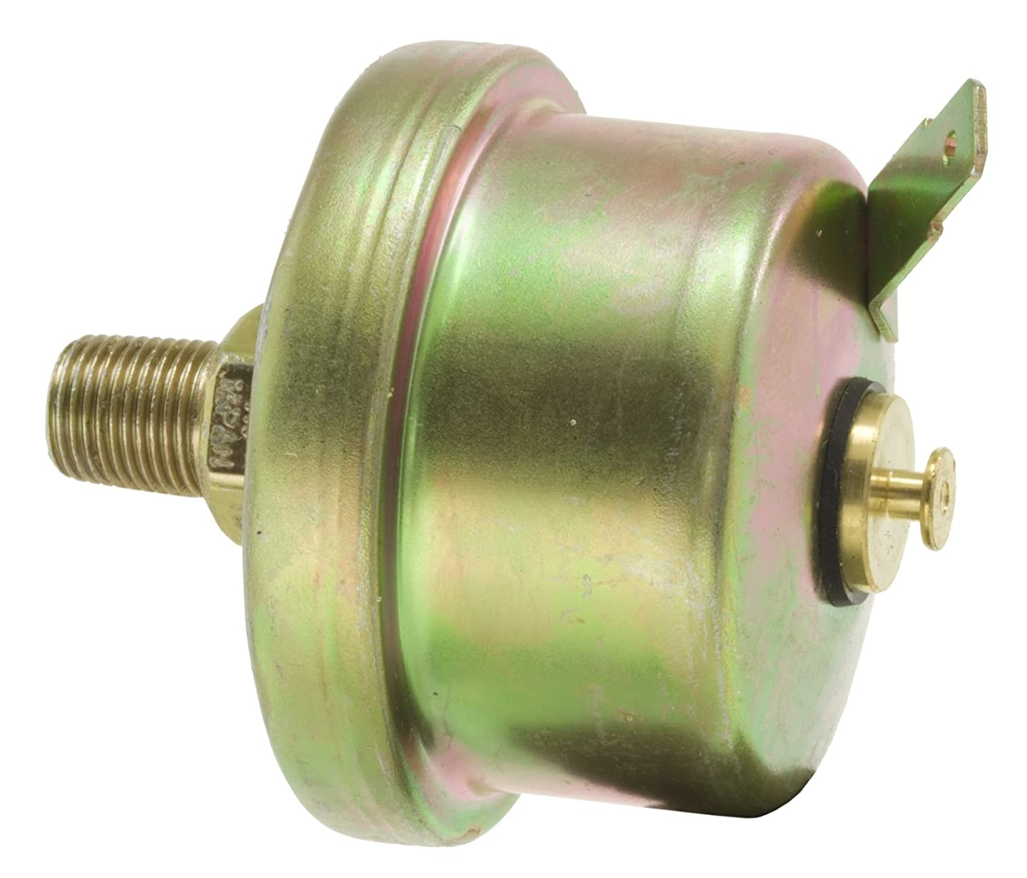 WVE by NTK 1S6706 Engine Oil Pressure Switch pabemqqann430751