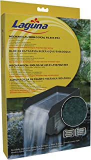 Laguna Mechanical/Biological Filter Pad - PT494