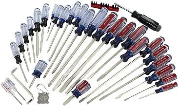 Best craftsman 16 pc screwdriver set Reviews