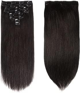 habia hair and beauty
