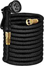 Best how to keep pool hose from tangling Reviews
